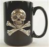 CaffeinePirate's avatar