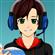LocketKey's avatar