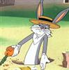 Do_No_Harm's avatar