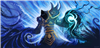 SubZeroFireCG's avatar