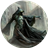 FearDReaper's avatar