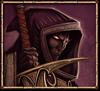 scapegoatmeal's avatar