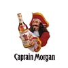 Admiral_Morgan's avatar