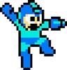 Hoojo's avatar