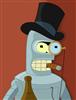 Solemn_Simulacrum's avatar
