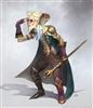 SteamMage's avatar