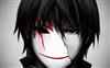 skorchdnite's avatar