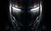 WarMachinePrime's avatar