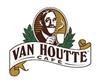 VanHoutte's avatar