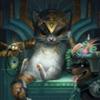 Torrysan's avatar