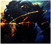 Gren08's avatar