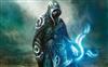 sinerged's avatar