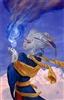 NerdSoda's avatar