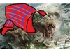 Wildfire393's avatar