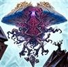 Gonzo_Neo's avatar
