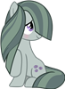 alpinefroggy's avatar