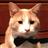 DeFish's avatar