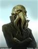 Slarg232's avatar