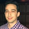 Jadien2's avatar