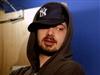 Erich_Zann's avatar