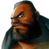 TonTo's avatar