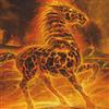 Spiritmonger7's avatar