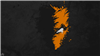 deathstroke99's avatar