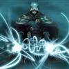 SephX's avatar