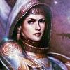 TwelveHours's avatar