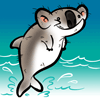 Theamazingkoaladolphin's avatar