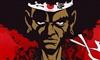 Astro_Man's avatar